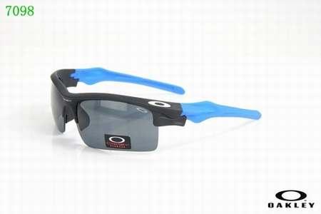 23f472f3d32f2d ... lunette de soleil ck pas cher,lunettes de soleil homme electric,lunette  de soleil