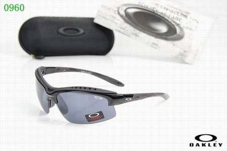 lunette de soleil d g femme prix,lunettes de soleil unkut,lunette de soleil  homme verre noir 1e1e4d748778