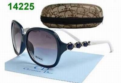 ... lunette de soleil dior femme,lunette de soleil dior homme evidence, lunettes de soleil ed0bc426a657