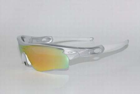 5d7a408ff1f1e4 ... lunette de soleil effet miroir ray ban,lunettes de soleil homme en  france,lunettes ...