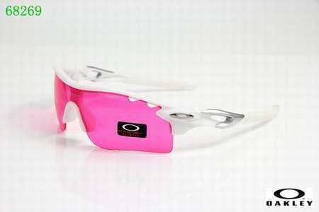 lunette de soleil femme indice 3,lunettes de soleil rigolotes,lunettes de  soleil pas cher en gros b48c4b679ef7