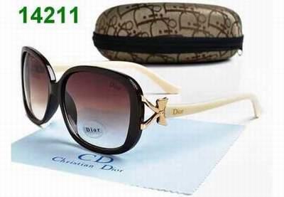 ... lunette de soleil fred,lunettes dior suisse,lunettes de soleil dior  evidence prix ... 91269d5628ec