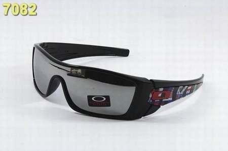 lunette de soleil pas cher homme maroc,lunettes femme krys,lunette homme  wayfarer 317029f08a0c