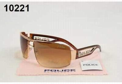 ... lunette de soleil police femme 2014,lunette police luxottica,lunette de  soleil police cuir ... efce5f21fbc7