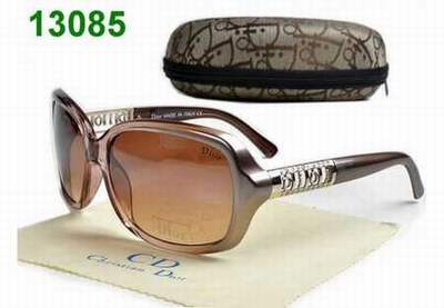 fad593b73203c0 lunette de soleil police pour homme,dior lunettes de vue femmes,lunettes  dior prix maroc