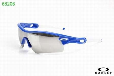 lunette de vue pas cher quebec,lunettes de soleil femme wayfarer,lunettes  rudy project pas cher c0c424a0f370