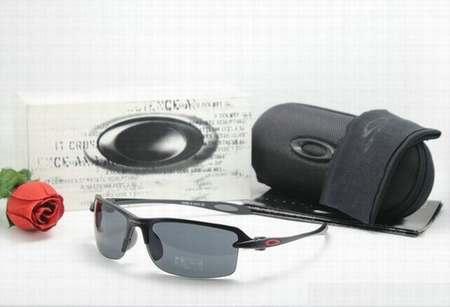 54794b634472f0 lunette hugo boss homme soleil,lunettes pas cher persol,lunettes de soleil  homme emporio armani collection 2012