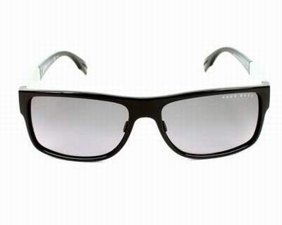 lunettes de soleil hugo boss 0355 s kj1 bn lunette hugo. Black Bedroom Furniture Sets. Home Design Ideas