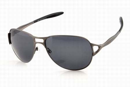 7c17c925d2c778 oakley masque blouson ski lunette de oakley soleil femme cher pas R55qTAwa