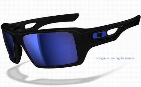 lunette orao femme lunettes de vue femme cristal lunettes. Black Bedroom Furniture Sets. Home Design Ideas