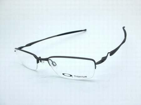 1b6f295b621a18 ... lunette pas cher gucci,lunette homme selon visage,lunettes vue homme  krys ...