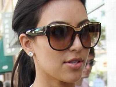 lunettes blanches mode lunette de soleil tendance femme. Black Bedroom Furniture Sets. Home Design Ideas
