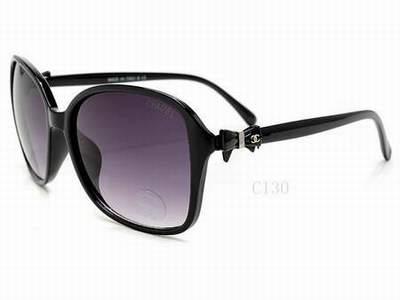 lunettes chanel claudia schiffer lunettes de soleil chanel. Black Bedroom Furniture Sets. Home Design Ideas