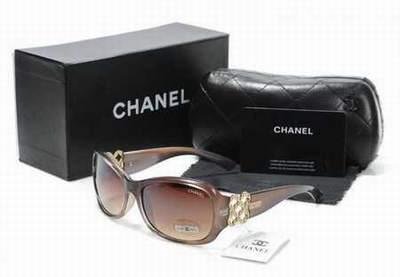 Chanel Carrera