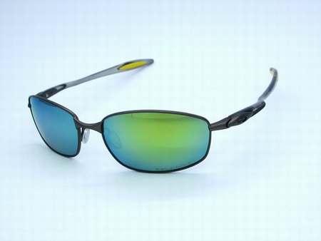 Ysl Ysl Ysl Soleil lunettes Femme Pepe Pepe Pepe Lunette Jeans Krys Pas  lunettes Homme EgaPdavxWq d2b254246fd1