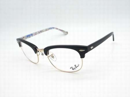 0ac2ac539e7762 Cher Ray Femme Erika Pas Police ray Ban ray 2015 Lunettes 4vwF1qCx