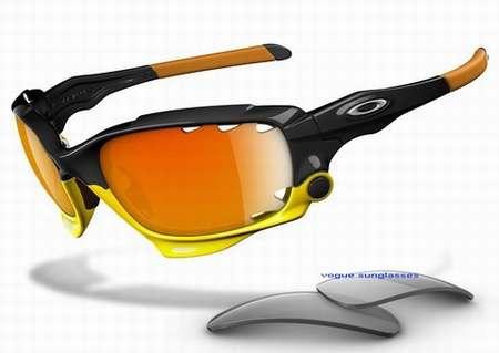 ff29b2f8bda82b lunette trussardi femme,lunettes soleil tommy hilfiger homme,lunettes  salomon fusion pas cher