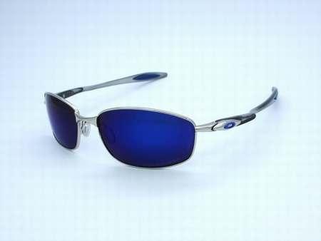 ccf46a7cf9a0 ... lunette trussardi homme 2013,lunettes moins cher montreal,gucci lunettes  femme prix ...