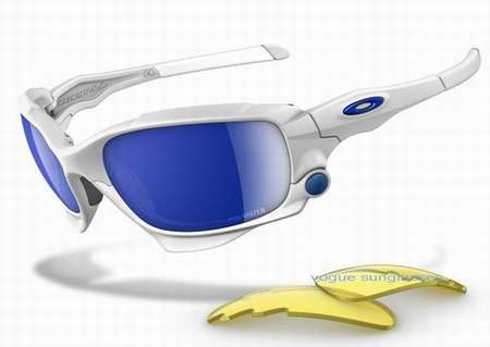 c16a7c513bc412 lunettes 3d sharp pas cher,lunettes de vue dior femme atol,lunette femme  petite tete