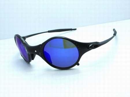 lunettes branchees homme lunettes fred homme prix lunettes. Black Bedroom Furniture Sets. Home Design Ideas