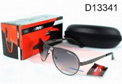 ... lunettes carrera five 2 0 polarisees,lunette carrera boutique en ligne, lunettes de soleil ... 5632af7c6bc6