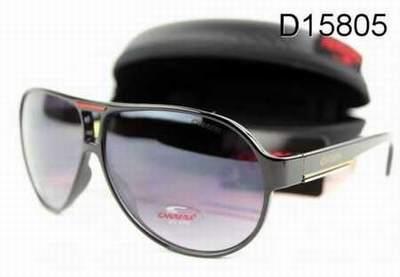 ... lunettes carrera rose mat,lunettes de soleil aviator,lunettes de soleil  carrera site 4794f0431346