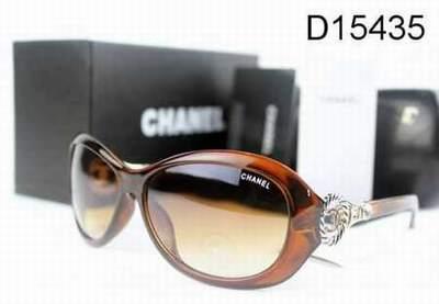 lunette chanel montreal lunette de soleil design lunettes. Black Bedroom Furniture Sets. Home Design Ideas