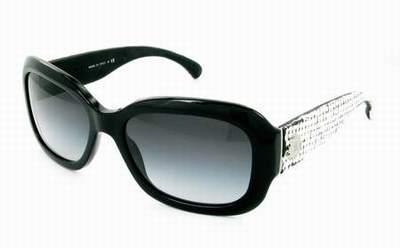 26397b4a077c35 ... collection lunettes chanel femme de soleil,les lunettes chanel,lunettes  chanel noire et blanche ...