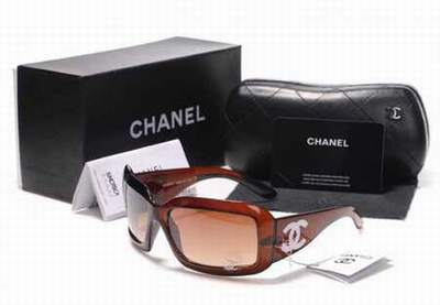 ... lunettes chanel oil rig,surlunettes de soleil,lunettes soleil chanel  sebastien loeb ... d326c133d2ef