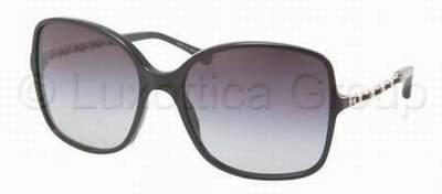 lunettes chanel perle prix,lunette de soleil chanel pas cher femme,lunettes  chanel belgique 5818204be78e