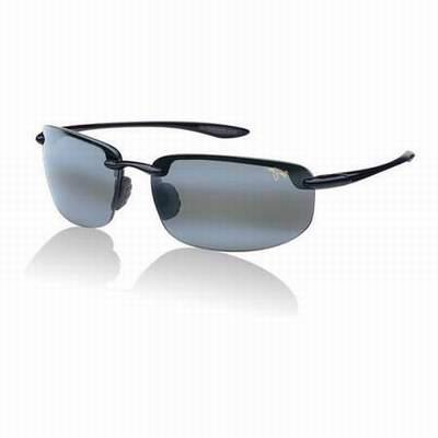 a8c6c8c14a75b1 ... lunettes de lecture lidl,lunettes de lecture reading glasses,lunettes  de lecture montreal