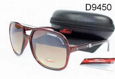 lunettes de repos carrera,lunettes carrera femme ,lunettes carrera pour  hommes 56d5a712a0d0