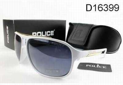 4fe59dca9b16c lunettes de soleil police ancienne collection