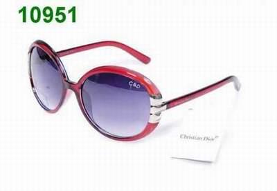 ... lunettes de soleil a la dior,lunettes dior femme afflelou,lunettes dior  homme cuir ... 2fd2f89a75d5