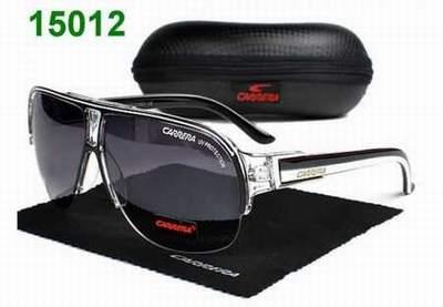 ff4ca78e8c1ef8 ... lunettes de soleil carrera femme 2014,lunettes carrera moins cher,lunette  carrera bas prix ...