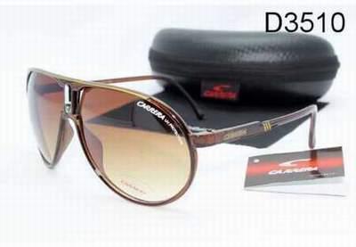 de4f5b7522f2fa lunettes de soleil carrera homme destockage,carrera lunettes femme 2013,lunettes  carrera gold