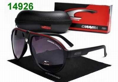 a5e1a3f67016b0 ... lunettes de soleil carrera lausanne,lunettes sport carrera vue,lunettes  de soleil de marque ...