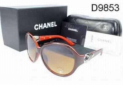 78a18d6e7d2509 ... lunettes de soleil chanel aviator pas cher,lunettes de soleil chanel  pour femmes,lunettes ...
