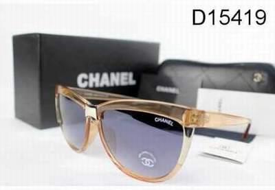 86ee75b8fa3700 lunettes de soleil chanel crankcase,lunettes chanel whisker pas cher,lunettes  chanel solaire