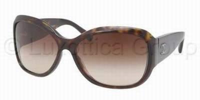 lunettes de soleil chanel femme 2013,lunettes chanel collection 2013,lunettes  vue chanel bleu 669030375c43