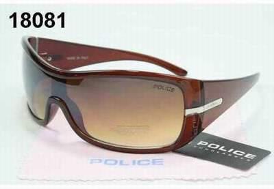 1fff5f88c96e1d ... lunettes de soleil de marques,lunette police homme tunisie,lunettes  police loeb ...