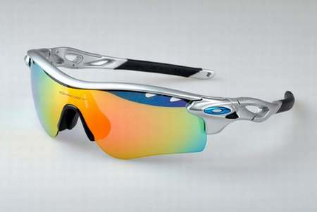 ... lunettes de soleil dsquared femme 2014,lunettes de soleil nys  collection,lunettes de soleil ... e97468b7a093