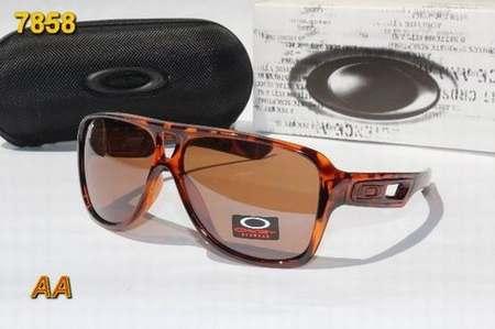 lunettes de soleil fantaisie pas cher lunette de soleil. Black Bedroom Furniture Sets. Home Design Ideas