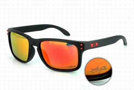 29fe6aa4db2efe Lunettes Lunettes Soleil De lunettes lunettes lunettes Femme Tunis Luxe  Homme qvS7wqr