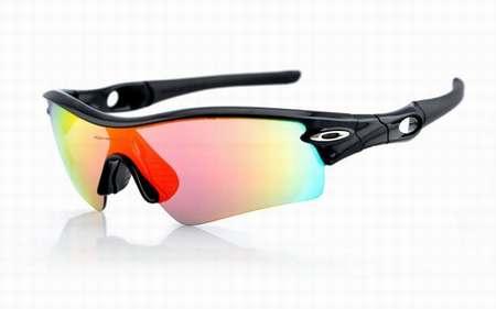 7a71c37af7cd01 homme lunettes afflelou de cher alain soleil soleil de lunettes pas .