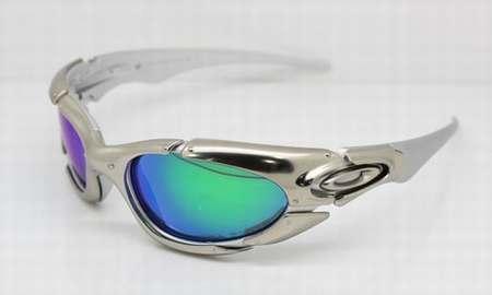 38906d4290b8cf ... lunettes de soleil homme dolce gabbana,lunettes de soleil pas cher  toulouse,lunettes de