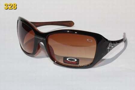 lunettes de soleil homme geneve,lunette calvin klein femme prix,lunettes  femme hugo boss a2a22173fa84