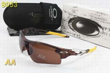 697d0daeb99e1e ... lunettes de soleil homme gucci 2013,lunettes de soleil skate,lunettes  de soleil tchin ...