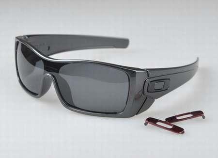 lunettes de soleil homme vans lunette de soleil femme. Black Bedroom Furniture Sets. Home Design Ideas