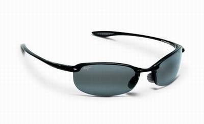 63802bb1e5fffc lunettes de soleil jeune femme,lunette soleil pilote pas cher,lunettes  soleil ski decathlon